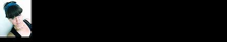 MALIN STORYTELLER - liten yta stor rymd