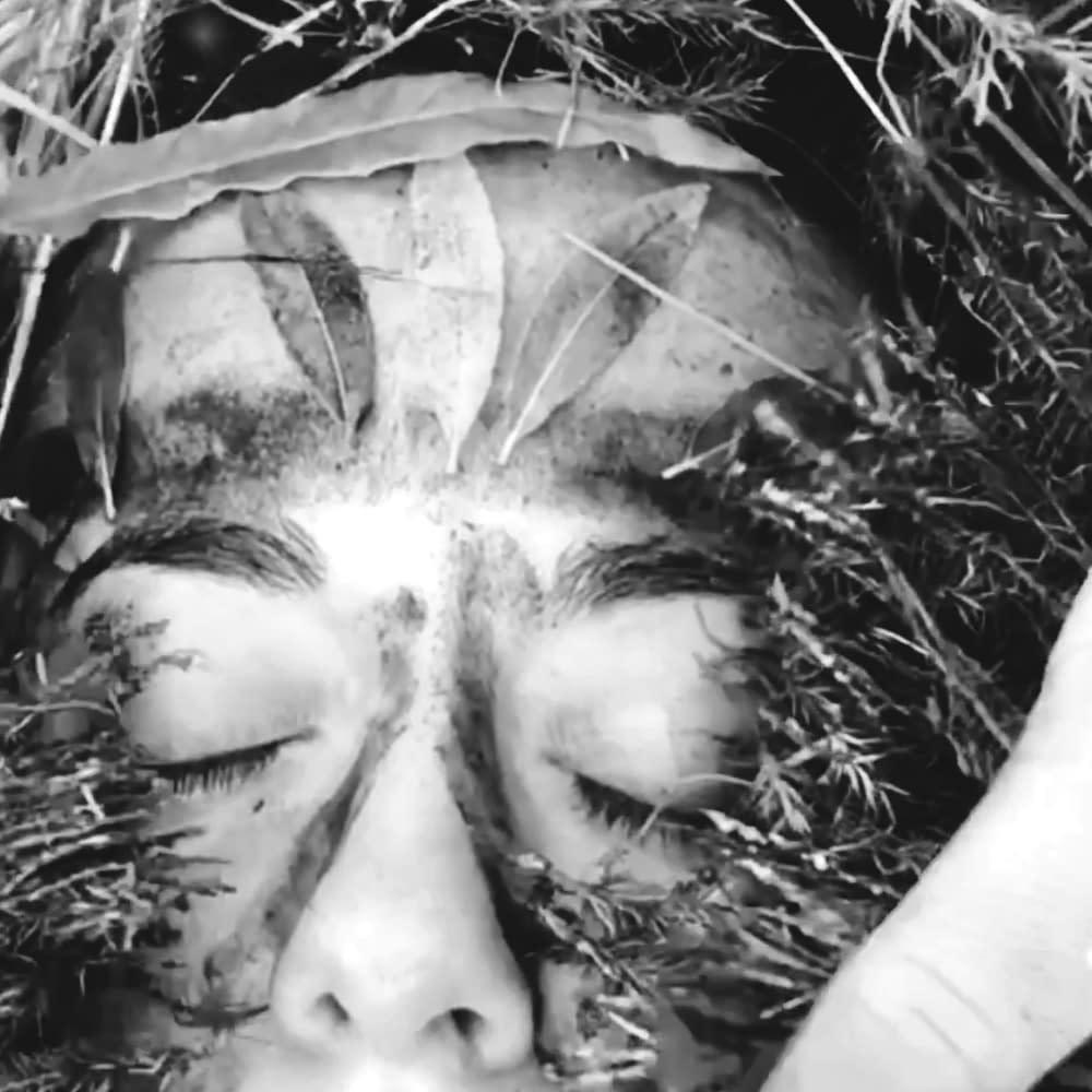 Fine art photography storytelling, Malin Skinnar