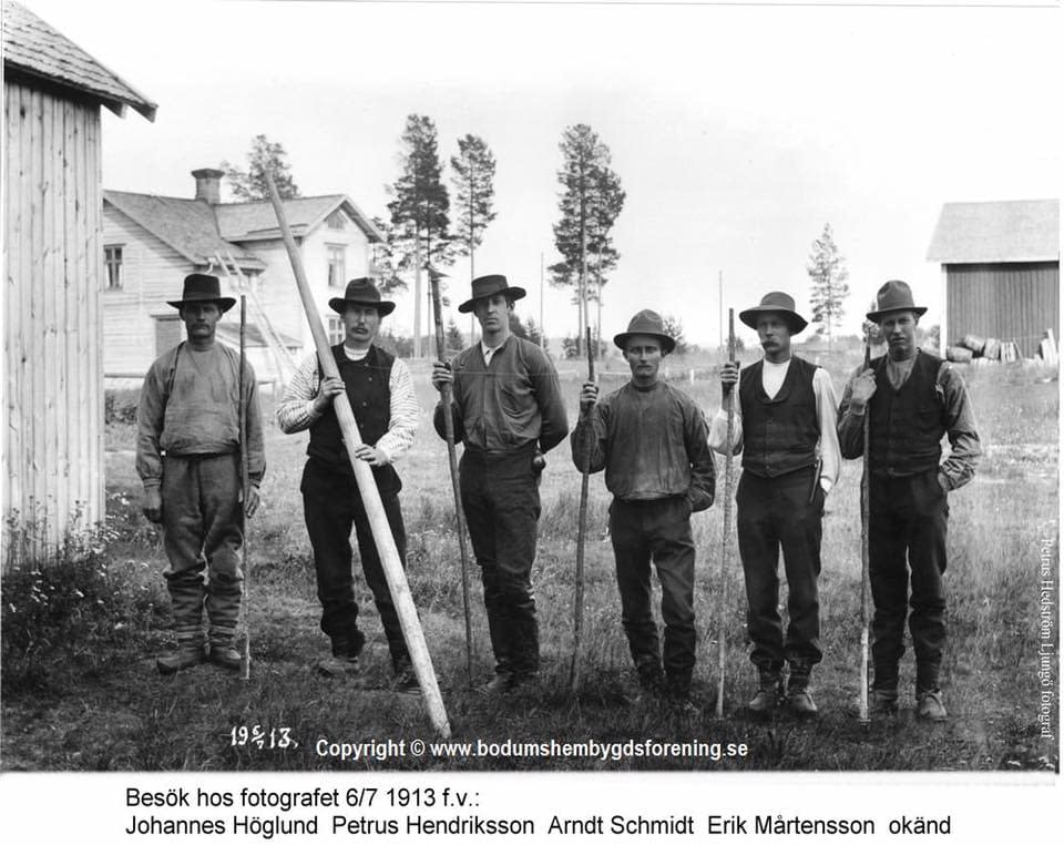 1913, www.bodumshembygdsförening.se
