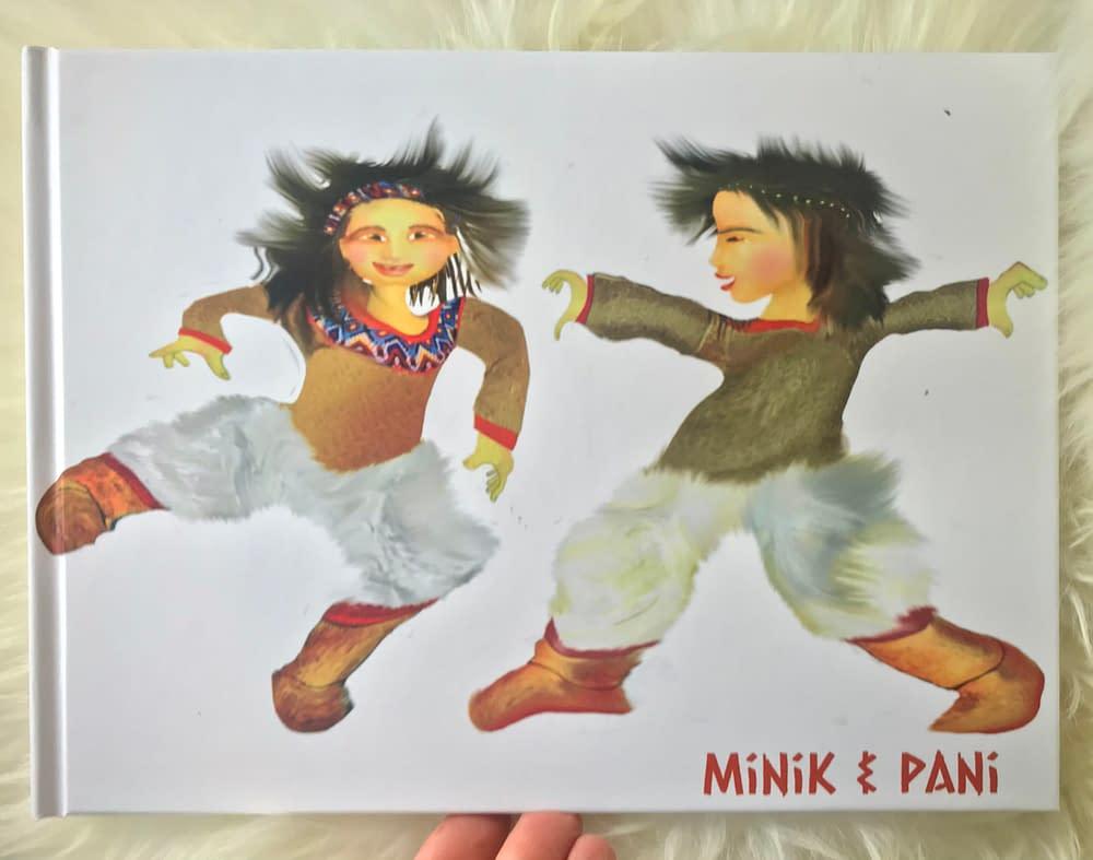Minik & Pani